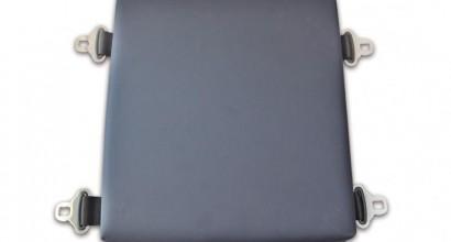 Αναπαυτικό κάθισμα BU-09 [BU09]