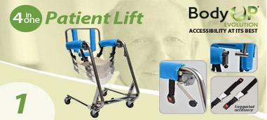 Advanced Patient Lift copy