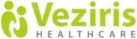 LOGO-Veziris-Healthcare