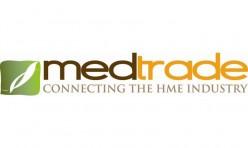 Medtrade Show 2014, Atlanta GA, USA