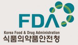 Korean_FDA_Logo