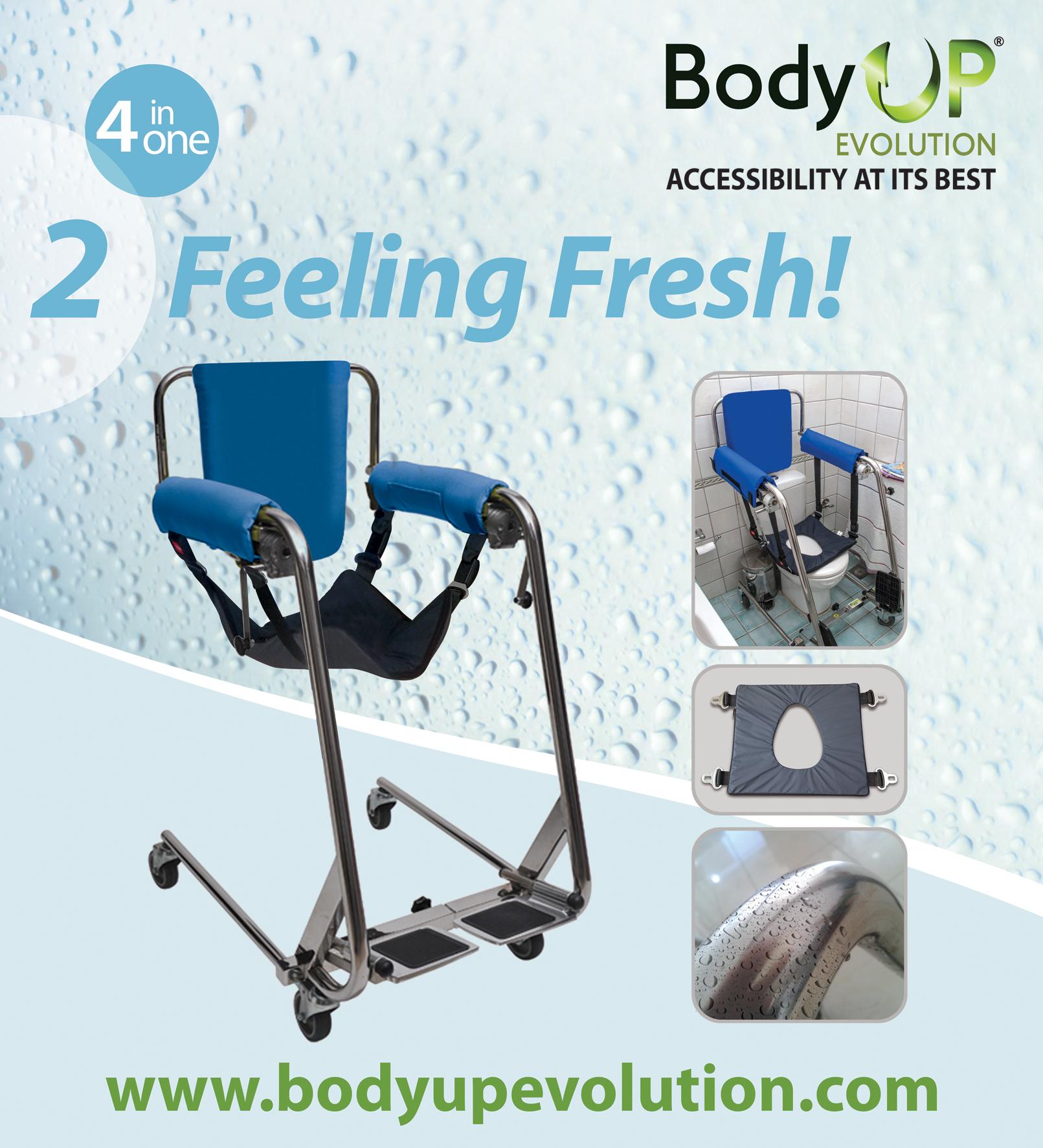 2 bath-commode chair (2)